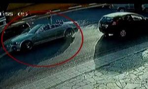 Αίγιο: Καταπέλτης το πόρισμα – «Έτρεχε με 133 χλμ., το παιδί εκτινάχθηκε 16.90 μέτρα»