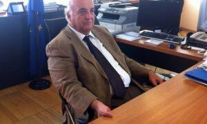 Αναπτυξιακή Μεσσηνίας: Νέος Πρόεδρος ο Στέλιος Στασινόπουλος