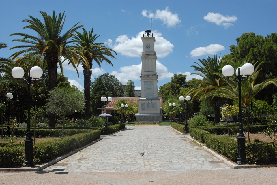 Δήμος Μεσσήνης: Συγκροτείται Δημοτική Επιτροπή Διαβούλευσης