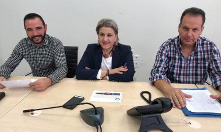 Εθελοντική δράση καθαρισμού με αθλητικές και πολιτιστικές εκδηλώσεις στα Ακοβίτικα