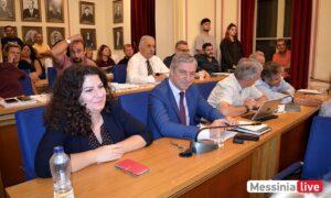 """Ανοιχτός Δήμος: Ζητά να γίνουν συστάσεις στους επαγγελματίες της παραλιακής για την """"εικόνα παρακμής"""""""