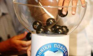 Κύπελλο Ελλάδος: Με Λάρισα η Καλαμάτα