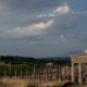 Στο ΕΣΠΑ θα ενταχθεί ο δρόμος Λάμπαινα-Αρχαία Μεσσήνη