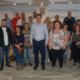 20 μόνιμοι υπάλληλοι ορκίστηκαν σήμερα στο Δήμο Μεσσήνης