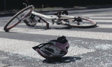 Ανήλικος εντοπίστηκε αιμόφυρτος στο δρόμο προς Μικρή Μαντίνεια από οδηγό του Αστικού ΚΤΕΛ