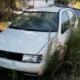 """""""Εκστρατεία"""" για την απομάκρυνση όλων των εγκαταλελειμμένων αυτοκινήτων στο Δήμο Μεσσήνης"""