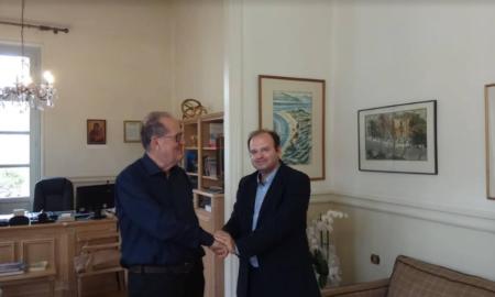 Στο ΠΕΠ Πελοποννήσου εντάσσεται άμεσα η προσθήκη ορόφου 1.000 τμ στο Νοσοκομείο Καλαμάτας