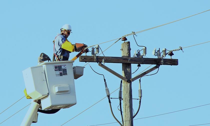 ΔΕΔΔΗΕ: Διακοπή ρεύματος αύριο σε αυτές τις οδούς της Καλαμάτας
