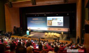 Costa Navarino: Οι επενδύσεις των 2,5 δισ. ευρώ και η παρακαταθήκη του Καπετάν Βασίλη Κωνσταντακόπουλου