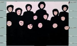 Τριφυλιακό Ερασιτεχνικό Θέατρο: Παράσταση στους Γαργαλιάνους και εκδήλωση για την προσφυγιά