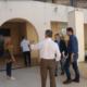 """Πρόταση για χρηματοδότηση από το """"ΦιλόΔημος Ι"""" για το Φιλοσοφικό Κέντρο Μεσσήνης υπέβαλε ο Δήμος"""