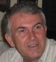 Σοκ: Αυτοκτόνησε ο εισαγγελέας Αντώνης Λιόγας