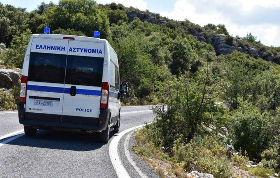 Σε αυτά τα χωριά της Μεσσηνίας θα βρεθούν από Δευτέρα οι Κινητές Αστυνομικές Μονάδες