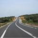 Πίστωση 5.000.000 ευρώ από το Yπ. Ανάπτυξης για οδικό κόμβο στην περιοχή του Ρωμανού