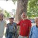 Πρόταση Λάσκαρη: Βραχιολάκια παρακολούθησης ηλικιωμένων με GPS στα απομακρυσμένα χωριά της Μεσσήνης