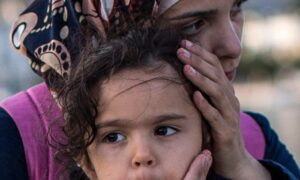 Υπουργείο Προστασίας του Πολίτη: Αναζητά ξενοδοχεία και διαμερίσματα για στέγαση προσφύγων-Ποιες οι προδιαγραφές