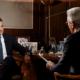 Η συνέντευξη του Πρωθυπουργού στον Νίκο Χατζηνικολάου