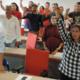 38 μόνιμοι υπάλληλοι στην Καθαριότητα στο Δήμο Καλαμάτας-Οι επιτυχόντες της προκήρυξης του ΑΣΕΠ 3Κ/2018