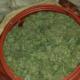 Σύλληψη 54χρονου στην Οιχαλία: Πάνω από 2 κιλά χασίς έκρυβε στην αποθήκη του