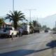 Παρεμβάσεις από το Δήμο Καλαμάτας στη Νέα Είσοδο