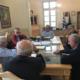 """Νίκας: """"Οι 18 μήνες έγιναν… 70 στην παράκαμψη του Πεταλιδίου"""""""