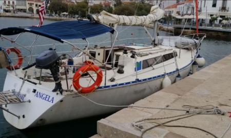Πύλος: Συλλήψεις αλλοδαπών και του διακινητή τους για παράνομη είσοδο στη χώρα