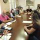 11 φοιτητές του Πανεπιστημίου Πελοποννήσου για πρακτική άσκηση στο Δήμο Καλαμάτας
