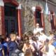 """Το Δημοτικό Σχολείο Λεΐκων """"πάει βόλτα"""" στην Καλαμάτα της ιταλογερμανικής κατοχής"""