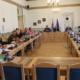 Σε 120.000 τόννους εκτιμάται η φετινή παραγωγή ελαιολάδου στην Περιφέρεια Πελοποννήσου