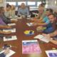 Δήμος Καλαμάτας: Σύσκεψη για την προετοιμασία των Χριστουγεννιάτικων εκδηλώσεων