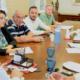 Σύσκεψη για τον καθαρισμό των ρεμάτων και το ΕΣΠΑ της Περιφέρειας