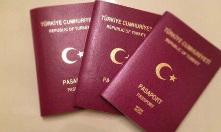 Τρεις συλλήψεις στο Αεροδρόμιο Καλαμάτας-Είχαν πλαστά διαβατήρια Τουρκίας
