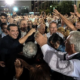 iSYRIZA: 4000 αιτήσεις εγγραφής νέων μελών μέσα σε 12 ώρες