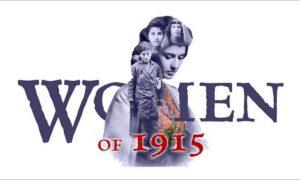 19-20 Οκτωβρίου διήμερο αφιερωμένο στη Γενοκτονία των Αρμενίων