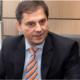 Στην Τρίπολη σήμερα ο Υπουργός Τουρισμού Χάρης Θεοχάρης-Συνάντηση με Νίκα