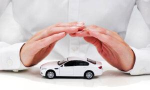 Δείτε με ένα κλικ αν το αυτοκίνητό σας είναι ασφαλισμένο