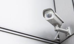 Ευρωπαϊκό Δικαστήριο: Νόμιμη η παρακολούθηση εργαζομένων με κρυφές κάμερες