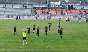 Γ' Εθνική: Ο ΑΟ Διαβολιτσίου έφυγε με βαθμό (0-0) από το Άργος