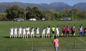 Κύπελλο Μεσσηνίας: Πρόκριση στα πέναλτι το Διαβολίτσι, 3-2 τον Απόλλωνα Καλ.