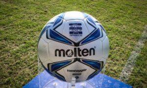 Super League: Δράση σε Ηράκλειο, Πηγάδια και ΟΑΚΑ