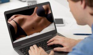 Έρευνα: Οι Καλαματιανοί βλέπουν το περισσότερο… ελληνικό πορνό