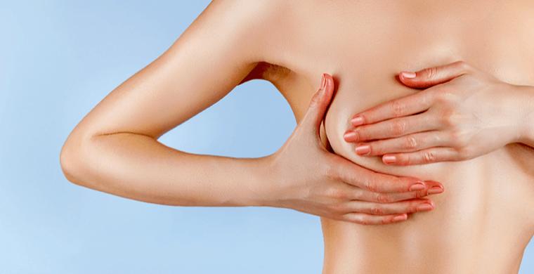 Παγκόσμια ημέρα κατά του καρκίνου του μαστού – Τι να προσέξετε