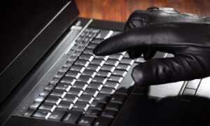 Περίεργη υπόθεση με επίθεση χάκερ στο Υφυπουργείο Αθλητισμού με τον ιό Sodinokibi