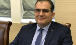 Δήμος Καλαμάτας: Θετική η αποτίμηση από την 9η ετήσια ελληνογερμανική συνδιάσκεψη