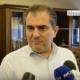 "Bασιλόπουλος: ""Πρόβλημα με το ΦιλόΔημος 1, όχι με το ΦιλόΔημος 2"""