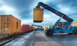 ΕΣΠΑ: Επιπλέον 3 εκατ. ευρώ για τις εξαγωγικές επιχειρήσεις