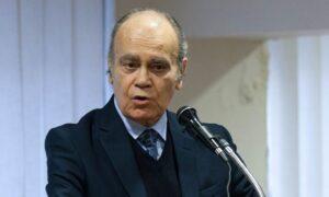Εργατικό Κέντρο Καλαμάτας: Ενημέρωση για το Ασφαλιστικό με ομιλητή τον Γιώργο Ρωμανιά