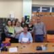 24ο Δημοτικό Καλαμάτας: Ο Σύλλογος Γονέων αγόρασε και προσέφερε 3 κλιματιστικά για τις αίθουσες