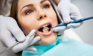 Οδοντιατρικός Σύλλογος Μεσσηνίας: Ημερίδα το Σάββατο 23 Νοεμβρίου στο Α49