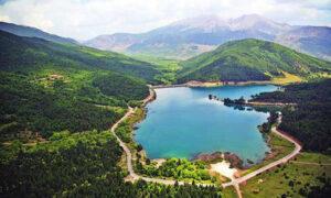 Ορειβατικός Καλαμάτας: Εξόρμηση στη Λίμνη Δόξας (Κυριακή 17/11)